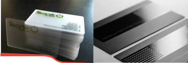 Business card printing in san fernando valley los angeles custom business card printing colourmoves